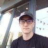 Evgeniy Vasilchenko, 19, Slavyansk-na-Kubani