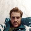 XYZ Saeba, 31, г.Находка (Приморский край)
