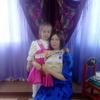 Алена, 31, г.Усть-Кут