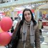 инни, 36, г.Солнечногорск