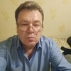 Василий, 50, г.Сарапул