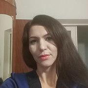 Нияр 36 Черноморское