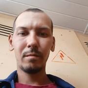 Андрей, 32, г.Актобе
