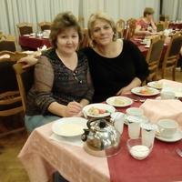 Ирина, 54 года, Рыбы, Нефтекамск