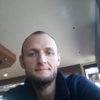 Gera, 34 года, Скорпион, Москва
