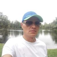 Евгений, 39 лет, Стрелец, Санкт-Петербург