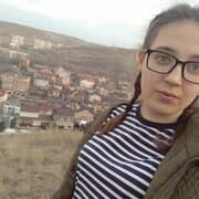 Мария Гончарова, 19, г.Саратов