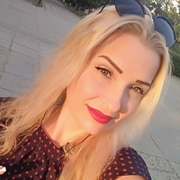 Natali 38 Николаев