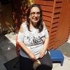 Binisha, 44, Newport
