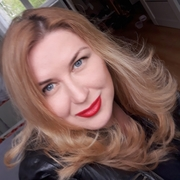 Ирина 45 лет (Дева) Минск