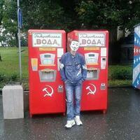 Александр, 34 года, Козерог, Красногвардейское (Белгород.)