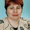 Галина, 59, г.Тверь