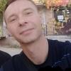 Сергей, 35, г.Орск