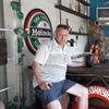 Сергей, 54, г.Ковров