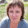 оксана, 36, г.Октябрьское