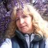 Teтяна, 55, г.Mirano
