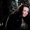 Валентина, 31, г.Уфа