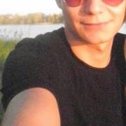 Начать знакомство с пользователем Алексей 29 лет (Козерог) в Путивле