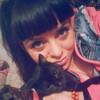 Аиша, 22, г.Кызыл