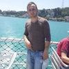 Gökhan, 29, г.Стамбул
