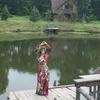 Екатерина, 44, г.Владивосток