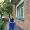 Владимир, 30, г.Дунаевцы