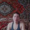 Сережка, 33, г.Еманжелинск