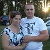 Вадим, 38, г.Печоры