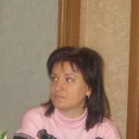 Светлана, 43 года, Дева, Санкт-Петербург