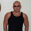 Cory, 37, г.Китченер