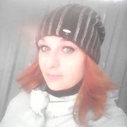 Валентина, 28, г.Кемерово