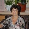 Ольга, 69, г.Снежное