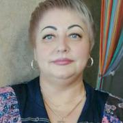 LUBOV, 52, г.Назарово
