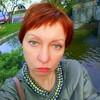 Екатерина, 44, г.Москва