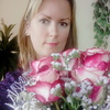 Tania, 39, г.Мозырь