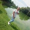 Раиса, 21, г.Тбилиси
