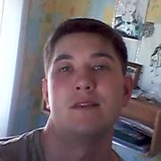 Артур, 27, г.Дюртюли