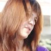 Екатерина, 30, г.Бишкек