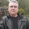 alex, 52, г.Delbrück