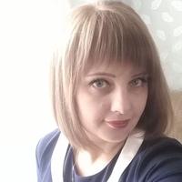 Марина, 34 года, Козерог, Шербакуль