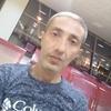 Xuliqan, 38, г.Баку