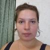 Лера, 35, г.Одесса