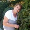 Татьяна, 59, г.Пятихатки