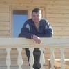 Дмитрий, 41, г.Истра