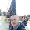 onise, 43, Valletta