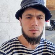 Абдуллах 30 Ставрополь