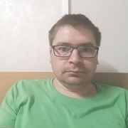 Рустам, 36, г.Лянтор