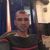 Yurets, 30, г.Здзешовице