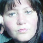 Елена, 35, г.Медвежьегорск