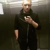 Александр, 24, г.Заречный
